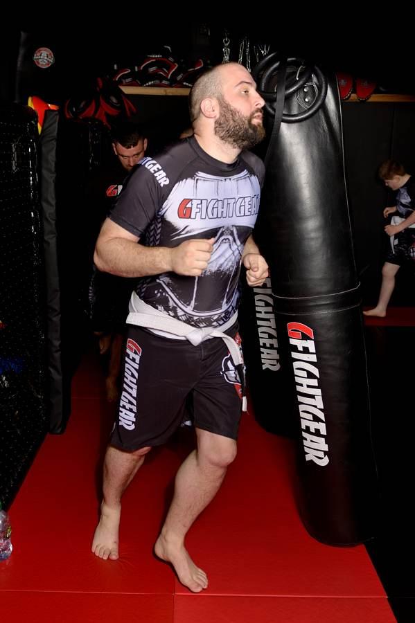 GG-MMA-190417-023