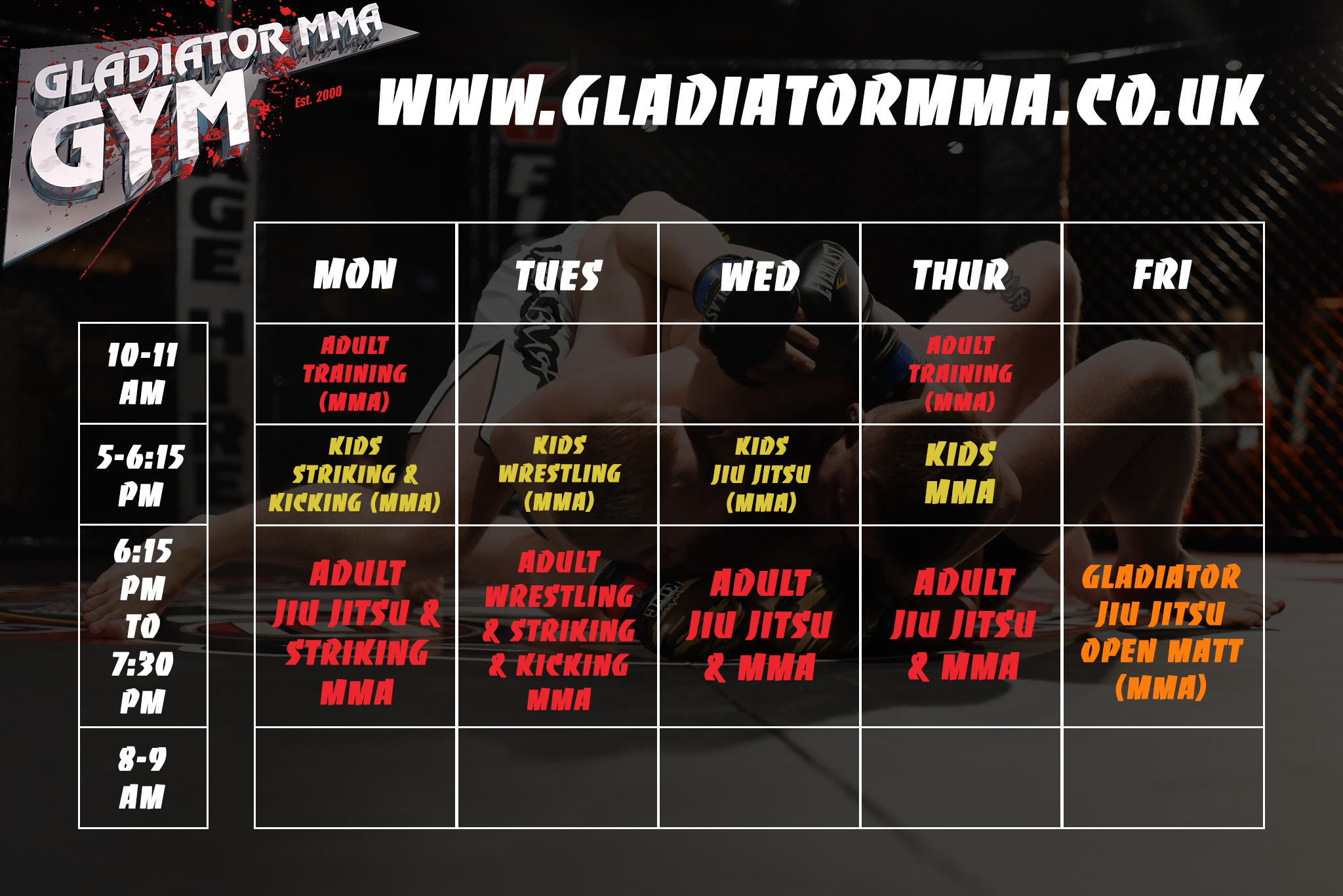 timetable-4 (2)