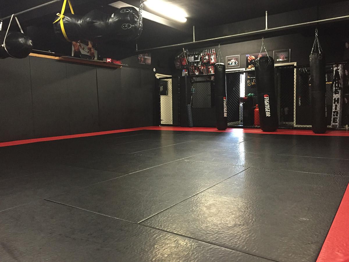 Ross-Gym-image